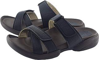 RegettaCanoe Comfort and Medical Sandals For Unisex-adult