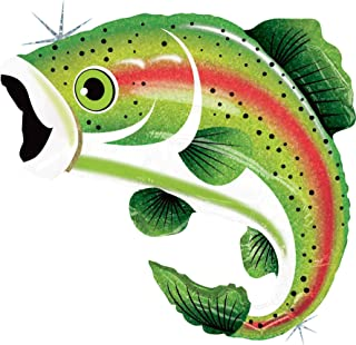 Rainbow Trout 29