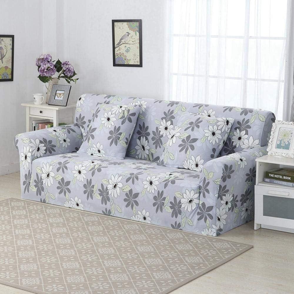 Fsogasilttlv Non-Slip Sofa Slipcover Brand Cheap Sale Venue with Elastic In a popularity Liv Bottom for