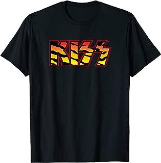 Animalize Logo T-Shirt