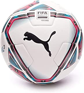 Amazon.es: Puma - Balones / Fútbol: Deportes y aire libre
