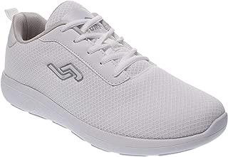 JUMP Erkek 21018 Spor Ayakkabı 21018