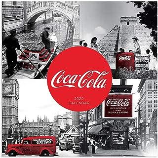 Best vintage logo photography Reviews