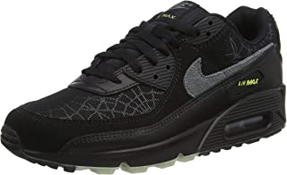 Nike Air Max 90, Basket Homme