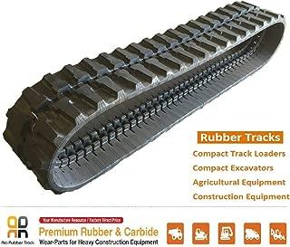 Rubber Track 14