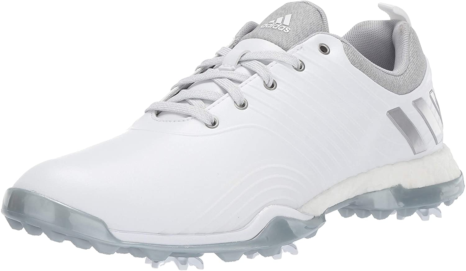 adidas Golf Women's 4orged Dallas Mall Adipower Sales for sale