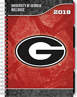 9b6daf4bf0ce Amazon.com: organizers planners: Sports & Outdoors