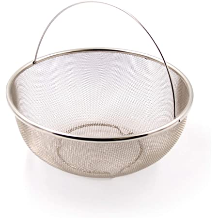 【燕三条製】TSBBQ ライトステンレス ダッチオーブン(無水鍋) 10インチ ミラー仕上げ TSBBQ-005