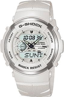 [カシオ]CASIO 腕時計 G-SHOCK ジーショックG-300LV-7AJF メンズ