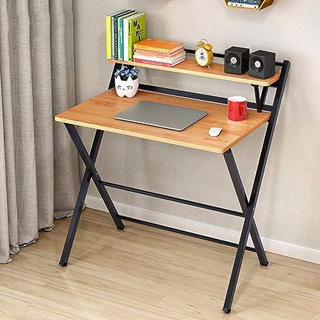 mom petite table bureau pliant simple