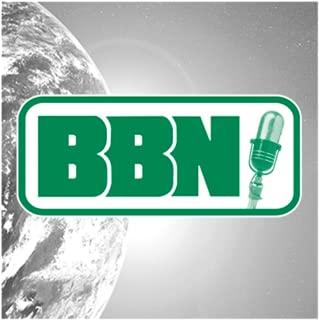 bbn bible network