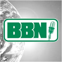 bbn bible broadcasting network