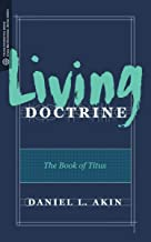 Living Doctrine: The Book of Titus (Transformative Word)