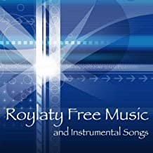 Best royalty free piano instrumental Reviews