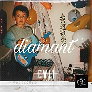 Diamant [Explicit]