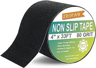 ZROPAW Non Slip Traction Tread, 4