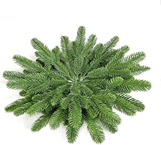 Best christmas pine branches Reviews