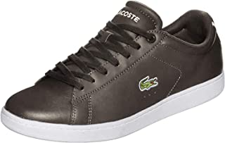 Lacoste Carnaby Evo BL 1 SPM, Baskets Homme