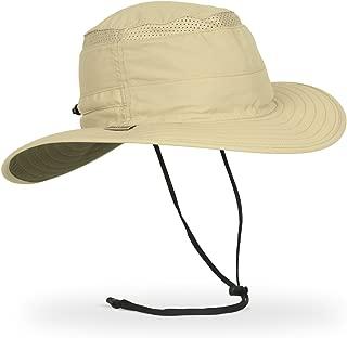 Cruiser Hat