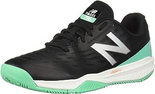 New Balance Fresh Foam Hierro V4, Zapatillas de Running para