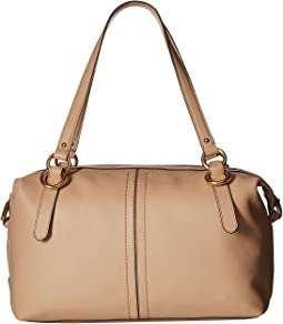 Julianne Satchel