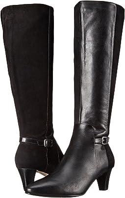 Sylvan Boot