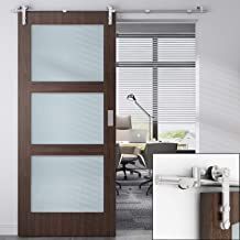 sliding doors interior glass
