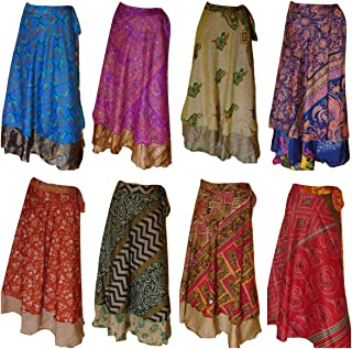 indian skirts uk