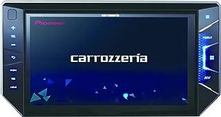 カロッツェリア(パイオニア) ヴォクシー80系専用 サイバーナビ 10型ワイド カーナビ AVIC-CE900VO