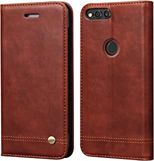 honor 7x leather cover
