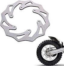 Samger Discos de Freno Delantero para KTM EXC SX SXF 2003-2012