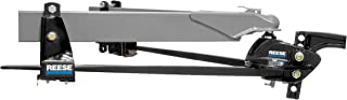 Best 1200 lb weight distribution hitch Reviews