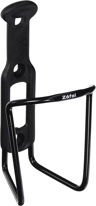 Zefal Echo Long-awaited Cage online shopping Bottle