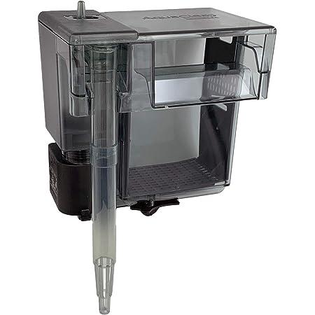 AquaClear Fish Tank Filter, Aquarium Filter for 10- to 30-Gallon Aquariums, 110v