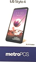 Amazon Com Metro Pcs Cell Phones
