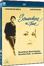 Somewhere in Time [DVD] [Reino Unido]