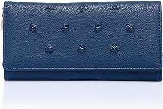 Caprese Star Women's Wallet