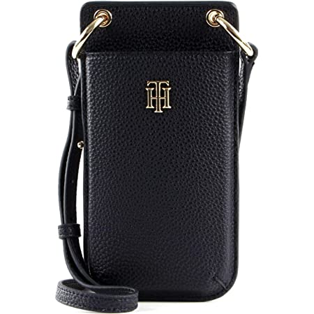 Tommy Hilfiger TH Essence Phone Wallet Sky Captain