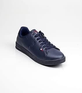 U.S. Polo Assn. 100325580 Franco Garson Sneakers