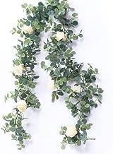 Best hydrangea rustic wedding centerpieces Reviews