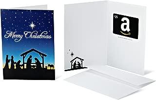 Best merry christmas nativity Reviews