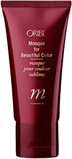 Oribe Masque for Beautiful Colour Travel Size, 50ml