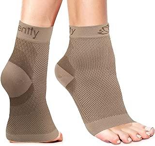 Best toeless support socks Reviews