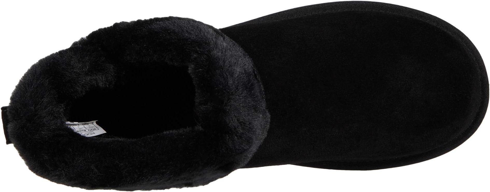 Koolaburra by UGG Dezi Mini | Women's shoes | 2020 Newest