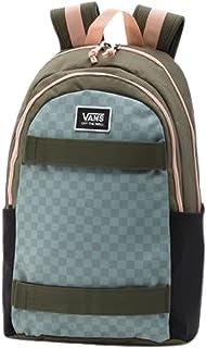 Vans Strand Skate Backpack