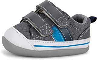 See Kai Run, Boy's Russell Casual Sneaker for Infants