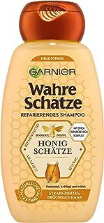 Garnier Szampon Do Włosów, 250 ml