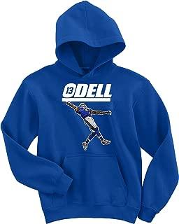 odell beckham jr hoodie