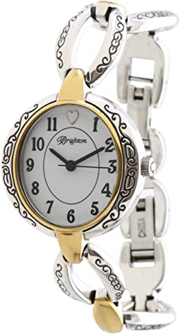 Brighton Alta Watch