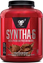 Best syntha 6 shake Reviews